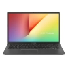 Ноутбук Asus X512UA , купить за 50 845руб.