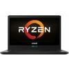 Ноутбук ASUS M570DD-E4065 , купить за 52 225руб.