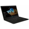Ноутбук ASUS M570DD-DM052 , купить за 48 929руб.