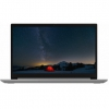 Ноутбук Lenovo ThinkBook 15-IML , купить за 31 420руб.