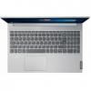 Ноутбук Lenovo ThinkBook 15-IIL , купить за 43 265руб.