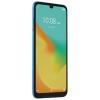Смартфон ZTE Blade A7 (2020) 2/32Gb, синий, купить за 7 985руб.