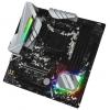 Материнская плата ASRock B450M Steel Legend Soc-AM4, AMD, B450, mATX, DDR4, SATA3, USB3.1, купить за 6 525руб.