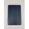 Чехол для планшета Trans Cover для планшета Huawei M6 10, синий, купить за 805руб.