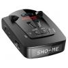 Радар-детектор Sho-Me G-475 Signature GPS приемник, купить за 4 170руб.