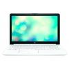 Ноутбук HP 15-db1144ur Белый, купить за 24 255руб.