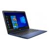 Ноутбук HP Stream 11-aj0001ur , купить за 17 710руб.