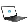 Ноутбук HP 15-db1142ur , купить за 38 600руб.