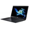 Ноутбук Acer Extensa 15 EX215-21G-473F , купить за 23 820руб.
