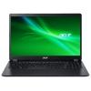 Ноутбук Acer Extensa 15 EX215-21G-954M , купить за 24 990руб.