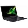 Ноутбук Acer Aspire A315-55G-55FB , купить за 45 543руб.