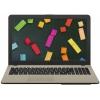 Ноутбук ASUS Vivobook X540MA-GQ218T , купить за 24 715руб.