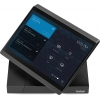 Моноблок Lenovo ThinkSmart Hub 500 , купить за 102 212руб.