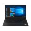 Ноутбук Lenovo ThinkPad Edge E595 , купить за 52 815руб.