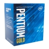 Процессор Intel Pentium Gold G5420 Coffee Lake (3800MHz, LGA1151 v2, L3 4096Kb, Retail), купить за 8460 руб.