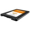 SSD-накопитель SmartBuy Jolt (SB480GB-JLT-25SAT3) 480Gb, SATAIII, купить за 4 050руб.