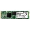 SSD-накопитель Transcend TS1TMTS830S 1024 ГБ, M.2 SATA, купить за 9 850руб.