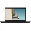 Ноутбук Lenovo ThinkPad T495 , купить за 90 968руб.