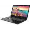 Ноутбук Lenovo IdeaPad S145-15IWL , купить за 34 870руб.