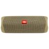 Портативную акустику JBL Flip 5 SAND (кофейная), купить за 6385руб.