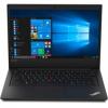 Ноутбук Lenovo ThinkPad E495 , купить за 65 300руб.