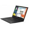 Ноутбук Lenovo ThinkPad E595, купить за 60 790руб.