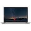 Ноутбук Lenovo ThinkBook 15-IIL , купить за 36 380руб.