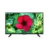 Телевизор Hartens HTV-32HDR05B, купить за 7 375руб.