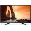 """Телевизор Erisson 24"""" 24LM8000T2, черный, купить за 4 915руб."""