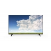 Телевизор Philips 32PHS5034/60, черный, купить за 9 770руб.