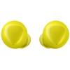 Samsung Buds SM-R170 желтые(беспроводные ), купить за 9 485руб.