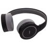Rombica mysound BH-08, черные, купить за 2 985руб.