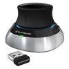 3D манипулятор 3Dconnexion 3DX-700066 SpaceMouse Wireless, купить за 14 680руб.