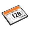 Карту памяти Kingston CF 128 GB compact flash, купить за 5520руб.
