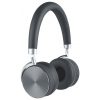 Rombica Mysound BH-13 ANC, серый, купить за 4 985руб.