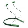 JBL LIVE 200BT, зеленые, купить за 3 485руб.