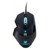 Мышь Acer Predator Cestus 510 чёрная, купить за 5680руб.