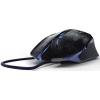 Мышь Hama uRage Bullet черная, купить за 1410руб.