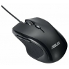 Мышь ASUS UX300 PRO черная, купить за 1260руб.