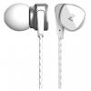 Z MusicDealer XS, белые, купить за 1 585руб.