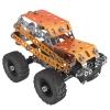 Конструктор Meccano Внедорожник (2 модели), купить за 2 065руб.