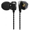 Z MusicDealer XS, черные, купить за 1 585руб.