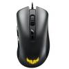 Мышь Asus TUF Gaming M3 черная, купить за 2300руб.