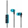 Rombica mysound BR-02 Bluetooth, спорт, купить за 0руб.