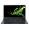Ноутбук Acer Aspire A515-54-359G , купить за 36 640руб.