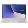 Ноутбук ASUS Zenbook , купить за 83 664руб.