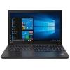 Ноутбук Lenovo ThinkPad E15-IML , купить за 50 907руб.