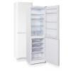 Холодильник Бирюса 649, белый, купить за 17 775руб.