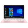 Ноутбук HP Stream 11-aj0002ur , купить за 20 770руб.