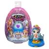 Игрушки для девочек Hatchimals Коллекционная фигурка Пикси Сезон 2, 6055221, купить за 1 565руб.